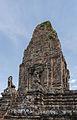 Pre Rup, Angkor, Camboya, 2013-08-16, DD 09.JPG