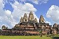Pre Rup, Angkor 2.jpg