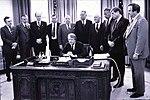 President Carter RHC Law.jpg