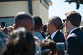 President Obama arrives at Maxwell 150307-F-EX201-316.jpg