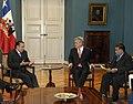 Presidente de Chile (11838673394).jpg
