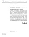 Presidential Memorandum Regarding Withdrawal of the United States from the Trans-Pacific Partnership Negotiations and Agreement.pdf