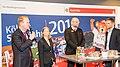Pressekonferenz Kölner Sportjahr 2019-3076.jpg