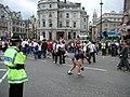 Pride London 2002 28.JPG