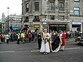 Pride London 2002 59.JPG