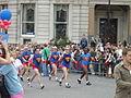 Pride London 2003 28.JPG