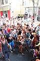 Pride Marseille, July 4, 2015, LGBT parade (19261073208).jpg