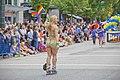 Pride Parade 2016 (28402859490).jpg