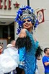 Pride Parade 8939.jpg