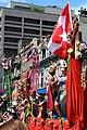 Pride Toronto 2012 (2).jpg