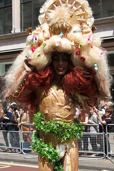 Pride in London 2013 - 161.jpg