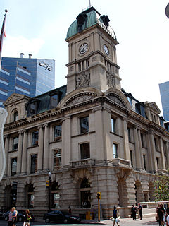 Prince Edward Building.jpg