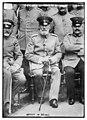 Prince Leopold of Bavaria LCCN2014699623.jpg