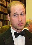 Prince William Chatham House Prize 2014.jpg