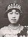 Princess Consort Indrasakdi Sachi of Siam.jpg