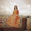 Princess Lamia Solh.jpg