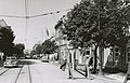 Prinsens gate (1948).jpg