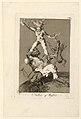 Print, Subir y Bajar (Up and Down), 1803 (CH 18389141).jpg