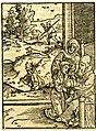 Print, book-illustration (BM 1923,1112.19).jpg