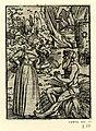 Print, book-illustration (BM 1923,1112.65).jpg