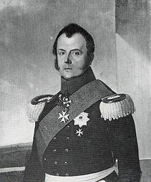 Prinz Heinrich von Preußen (Quelle: Wikimedia)