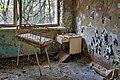 Pripyat- Hospital Nº 126 (38033167574).jpg