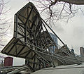 Pritzker pavilion east back close.jpg