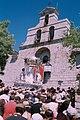 Procesión de la Virgen de la Cabeza.jpg