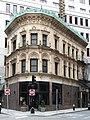 Proctor Building - 100-106 Bedford Street, Boston, MA - DSC05849.JPG