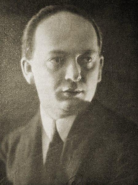 Soubor:Prof. Josef Skupa.jpg