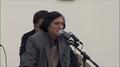Prof. Wasim Barelvi (2).png