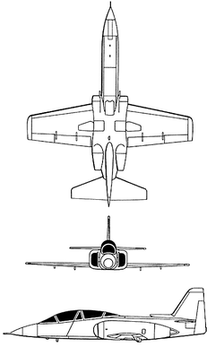 AIDC AT-3