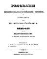 Programm des Großherzoglichen Gymnasiums zu Bensheim als Einladung zu den öffentlichen Prüfungen am Schlusse des Schuljahres 1859-1860 - Franz Xaver Stoll (1834-1902) - De versu Saturnio.pdf