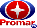 Promar Television.png