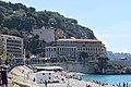 Promenade des Anglais Nice IMG 1258.jpg