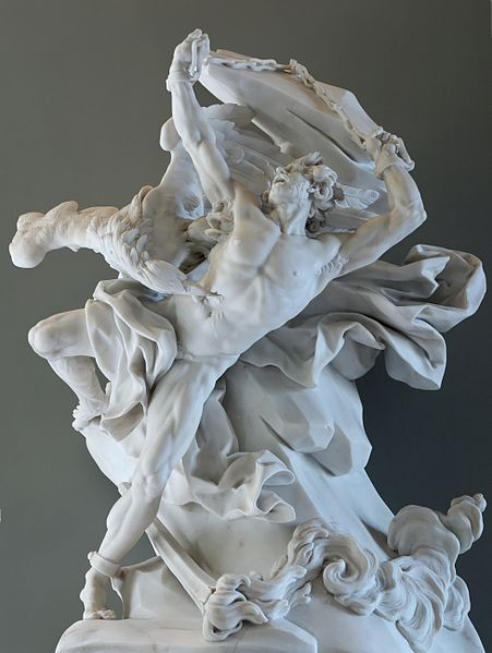 File:Prometheus Adam Louvre MR1745.jpg