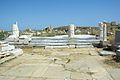 Propylaea Delos 102025.jpg