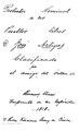 Protector nominal de los Pueblos Libres D. José de Artigas - Pedro F. Cavia (1818).pdf