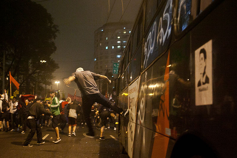 File:Protesto-2-8.jpg