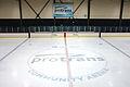 Protrans Arena, UBC.jpg
