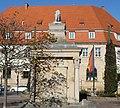 Protziges bayerisches Kriegerdenkmal - panoramio.jpg