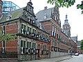 Provinciehuis Groningen voorzijde.jpg