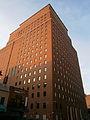 Prudential Building - Newark - 1940s.jpg