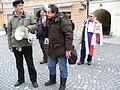 Prvi vseslovenski punt 27-03-13 08.JPG