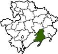 Prymorskyi-Zap-Raion.png