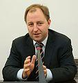 Przemysław Radwan-Rohrenschef Kancelaria Senatu.JPG