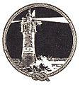 Przez Lądy i Morza logo.jpg