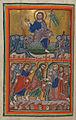 Psalterium Feriatum Cod Don 309 084.jpg