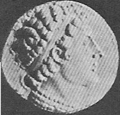 Ptolemaeus VI.png