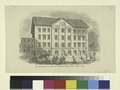 Public schools. School-House No. 50, 18th Ward, Twentieth Street, near Third Avenue (NYPL Hades-1803763-1659360).tiff